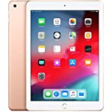 Apple iPad 9.7 (2018) 32GB Wi-Fi - Oro (Reacondicionado)