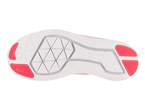 NIKE scarpa da corsa FLEX 2017 RN (GS) Multicolore