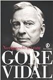 41md0e5nMLL._SL160_ Recensione di La Statua di Sale di Gore Vidal Recensioni libri