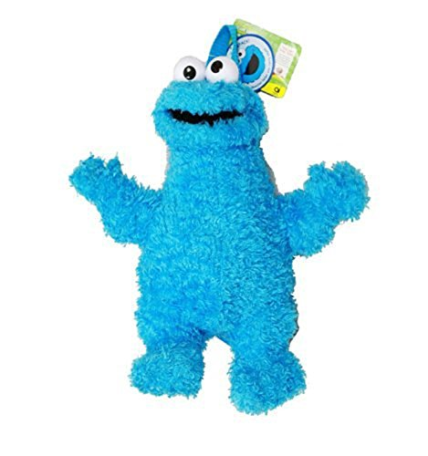 sesame-street-cookie-monster-plush-backpack-toy