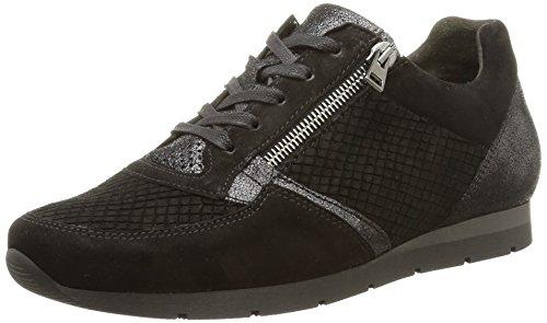 Gabor 36-344-37, Sneakers Basses femme