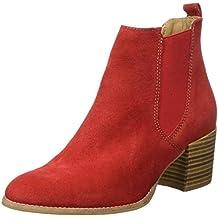 e55d7c949a63b Suchergebnis auf Amazon.de für: rote stiefeletten