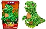 Hasbro 08849 - Kota & Pals T-Rex