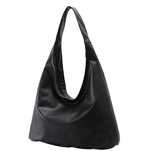femmes-sacoverdose-fashion-mother-days-gift-women-shoulder-bag-satchel-crossbody-tote-handbag-purse