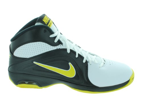 5017bda68d66 Nike Herren Sportswear Fleece Club Langarm Oberteil mit Kapuze Full-Zip  Light Bone ( ...
