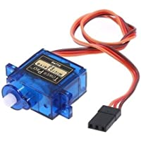 Robodo SG 90 Tower Pro Micro Servo Motor
