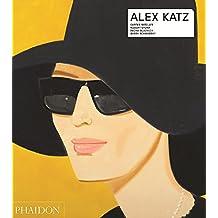 Alex Katz. Ediz. illustrata