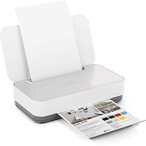 HP Tango - Impresora imprime
