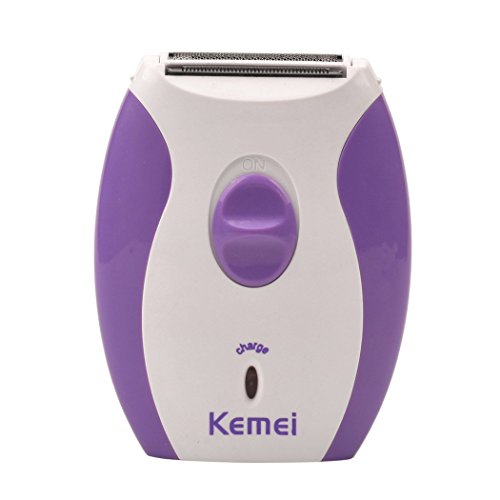 inkint-maquinilla-de-afeitar-para-mujer-mquina-de-depiladora-elctrico-profesional-de-afeitar-para-el