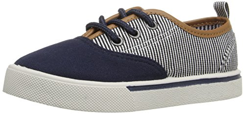 oshkosh-bgosh-christoph2-casual-canvas-shoe-toddler-little-kid-navy-white-10-m-us-toddler