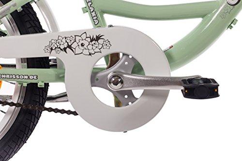 Zoom IMG-3 chrisson 20 pollici city bike
