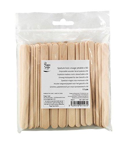 50-spatule-bois-visage-jetable-peggy-sage
