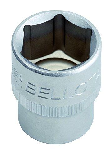 Preisvergleich Produktbild 'BELLOTA 6540–22–STECKNUSS 6-kant 3/4, 22mm