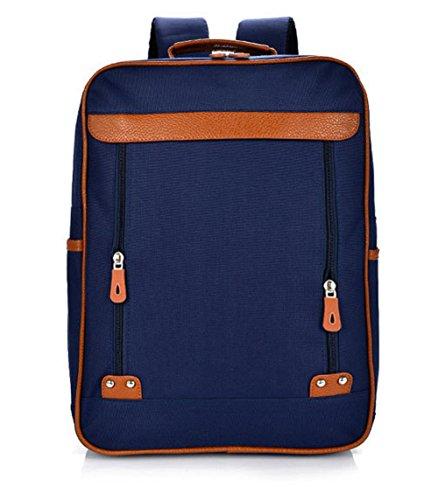 fashion-plaza-extra-unisex-borsa-a-tracolla-scuola-stile-zaino-scuola-laptop-bag-borsa-multiuso-c517