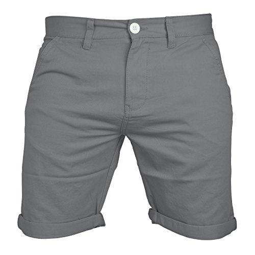 Mens Chino Shorts...