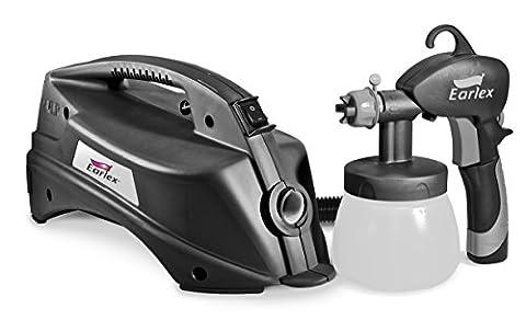 Earlex Automotive Sprayer MS2901
