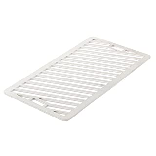 Intergrill 800° Grill Grillrost Edelstahl Cooking Grid