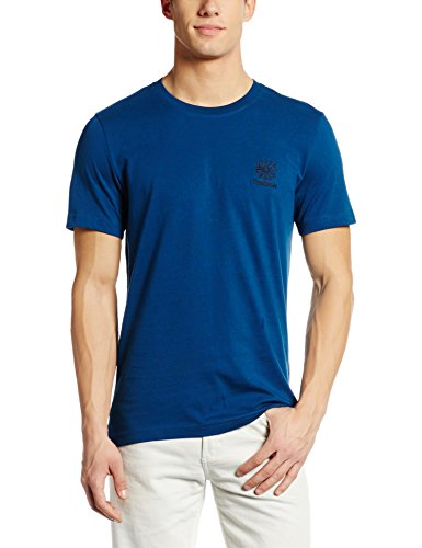 Reebok Classics Men's Round Neck T-shirt