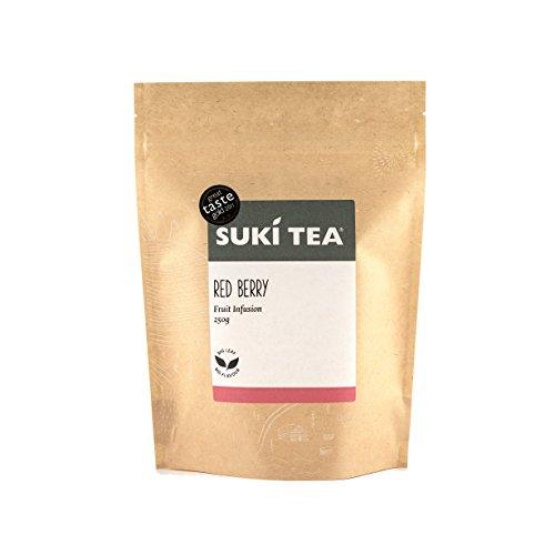 suki-tea-red-berry-loose-fruit-tea-250-g