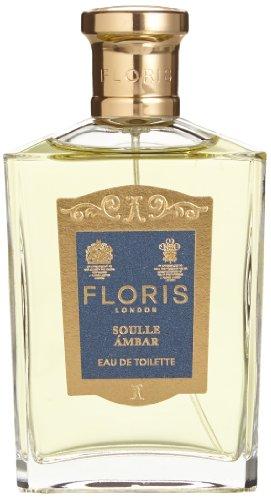 floris-london-soulle-ambar-eau-de-toilette-100-ml
