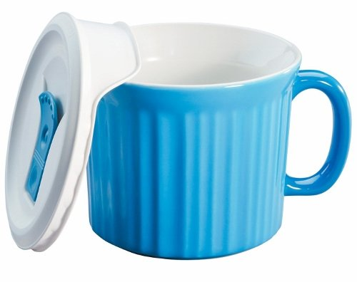 corningware-french-white-20-ounce-mug-with-vented-plastic-cover-pool-by-corningware