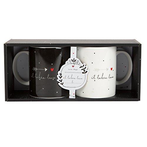 hallmark-me-you-the-story-of-two-mug-set