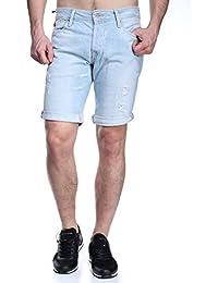 Le Temps des Cerises - Pantalón corto - para hombre