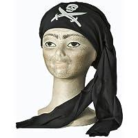 Amazon.es  3-4 años - Disfraces y accesorios  Juguetes y juegos 745a621cabc