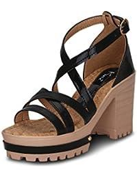 9d17e417ebb4 Kielz Women s Shoes Online  Buy Kielz Women s Shoes at Best Prices ...