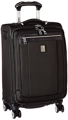 travelpro-platinum-magna-2-20-expandable-business-plus-spinner-black