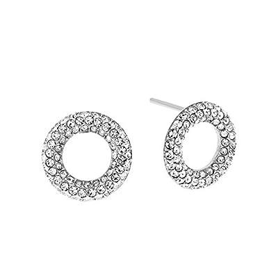 Michael Kors Women's Earrings MKJ5843040