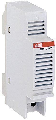 abb-423263gsb-lautewerk-230-v