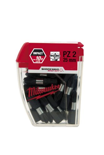 milwaukee-4932352553-no2-pz2-shockwave-impact-duty-screwdriver-bits-tic-tac-box