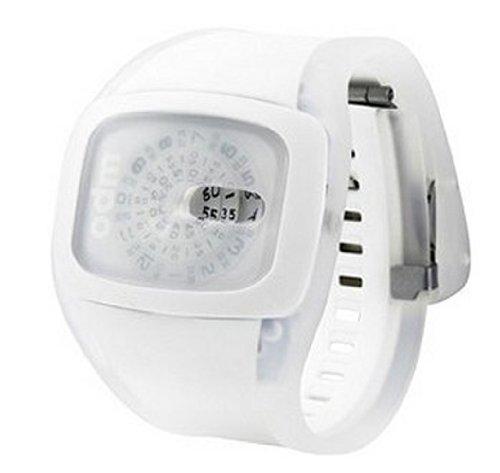 odm-spin-reloj-digital-de-mujer-de-cuarzo-con-correa-de-silicona-blanca-sumergible-a-30-metros
