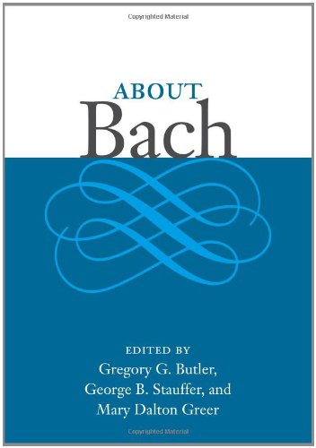 about-bach