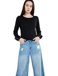 Max Women Pullover