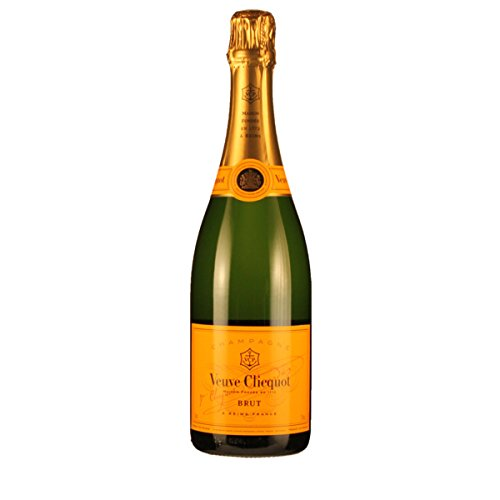veuve-clicquot-brut-7010207-champagne-cl-75