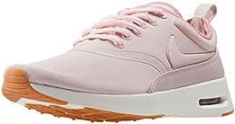 Amazon.es: Nike - Rosa / Zapatillas / Zapatos para mujer: Zapatos y ...