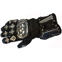 Suchergebnis auf für: Streetfighter Handschuhe