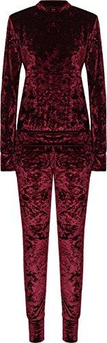 generic-pantalon-de-traje-para-mujer-rojo-wine-44