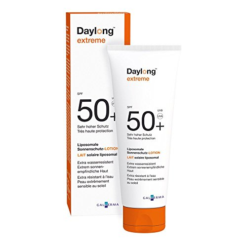 Daylong extreme SPF 50+ Lotion, 200 ml