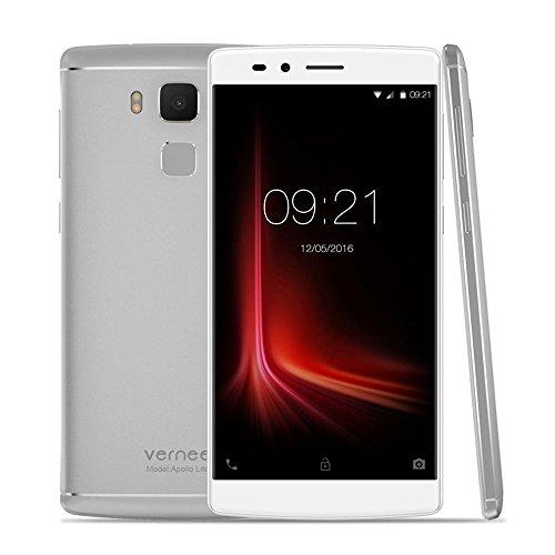 vernee-apollo-lite-4g-lte-smartphone-android-60-mtk6797-helio-x20-deca-core-55-25d-fhd-pantalla-4gb-
