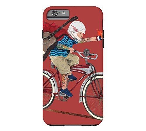 21st-century-hero-funda-iphone-6-plus-auburn-tough-phone-fall-design-by-plus6a-g3y1wv