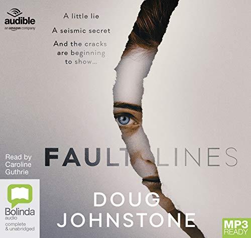 Fault Lines -