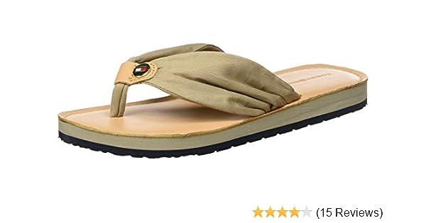 4912607d4 Tommy Hilfiger Women s M1285onica 14d3 Open Toe Sandals  Amazon.co ...