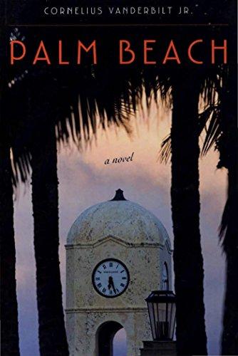 Palm Beach: A Novel (English Edition)
