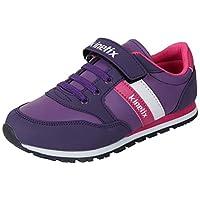 Kinetix Payof Pu 9Pr Kız çocuk Sneaker