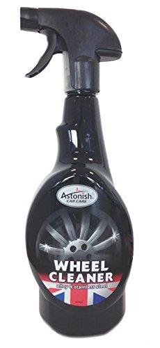 astonish-detergente-per-cerchi-750ml