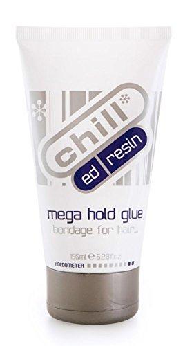Chill Ed Resin Mega Hold Glue 150ml