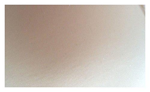 REGGISENO PUSH UP IMBOTTITO COPPA GEL COTONELLA VANESSA  art. CD 060 - IN COPPA B - Microfibra e pizzo NUDO